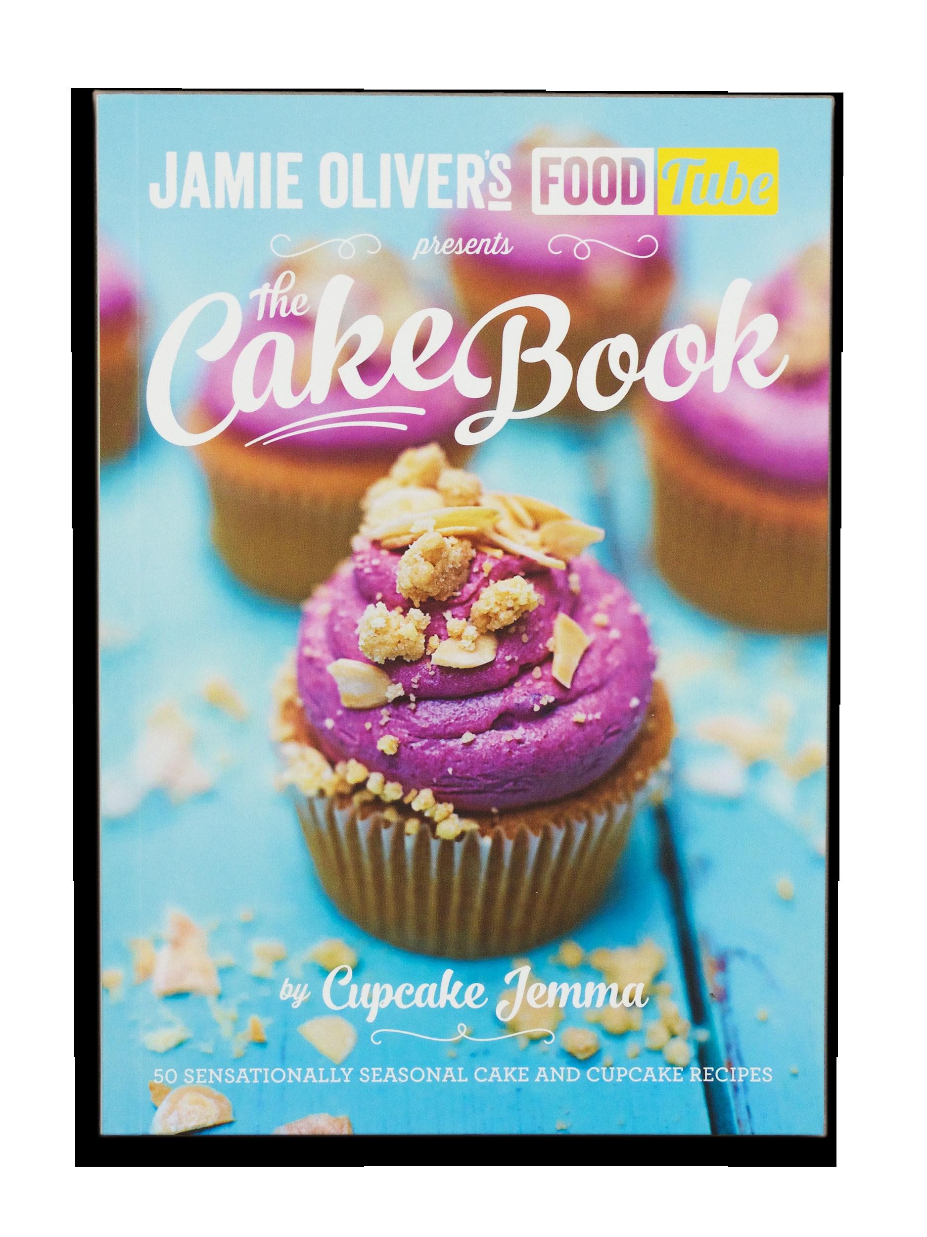 the-cake-book