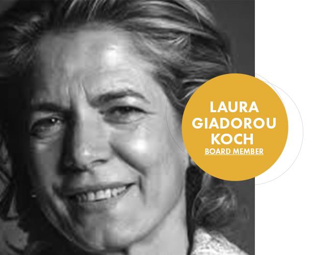 Laura-Giadorou.jpg