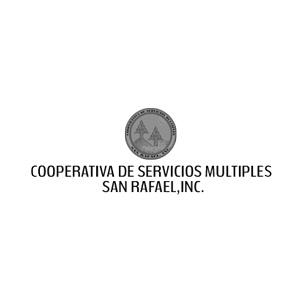 Cooperativa-de-Servicios-Multiples-San-Rafael.jpg