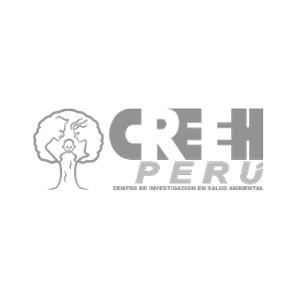 Creeh-Peru.jpg