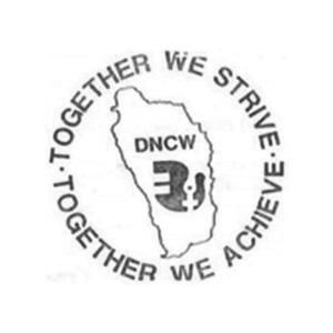 DNCW.jpg