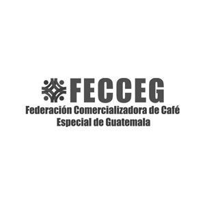 FECCEG.jpg