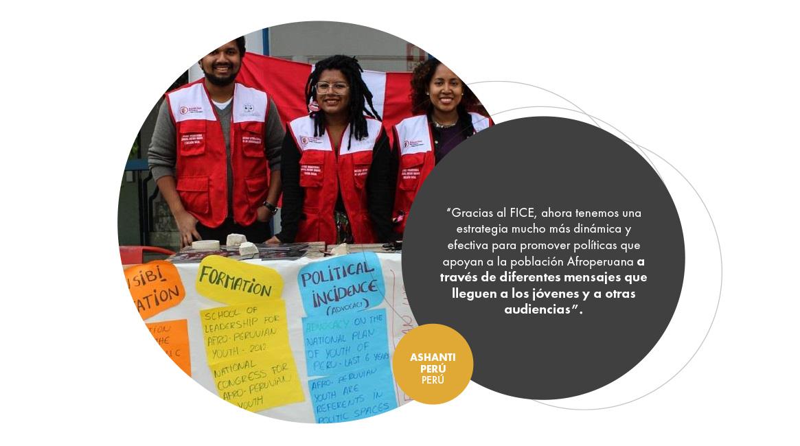 FICE-ASHANTI-PERU-Testimonios.jpg