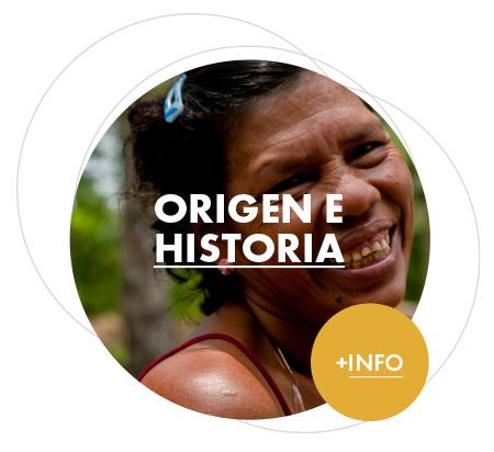 Origen-e-Historia-Boton.jpg