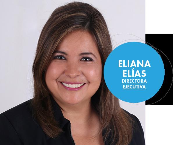 04-ELIANA-ELI¦üAS nueva foto español.png
