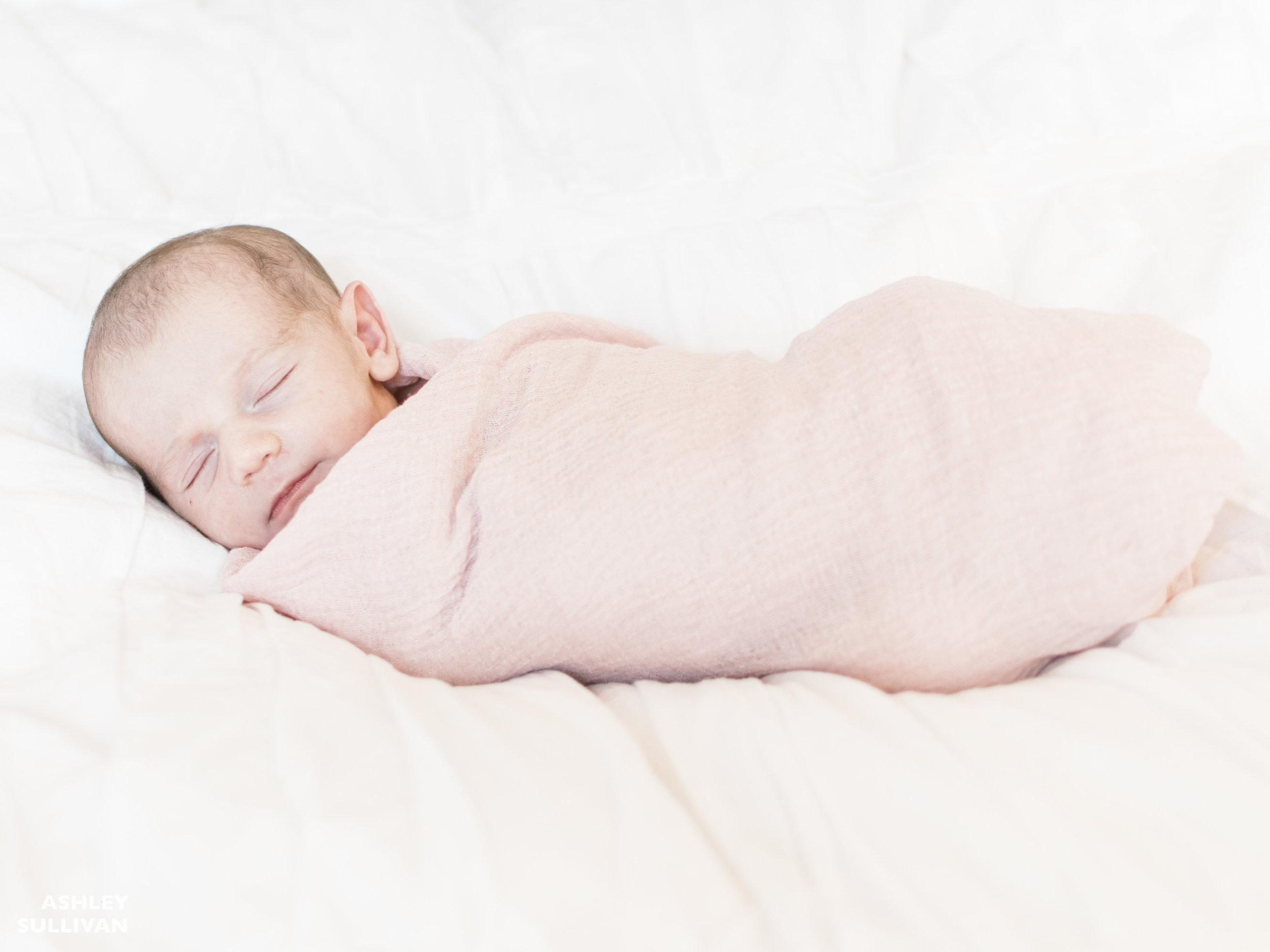 BabyEmmaHospital-2.jpg