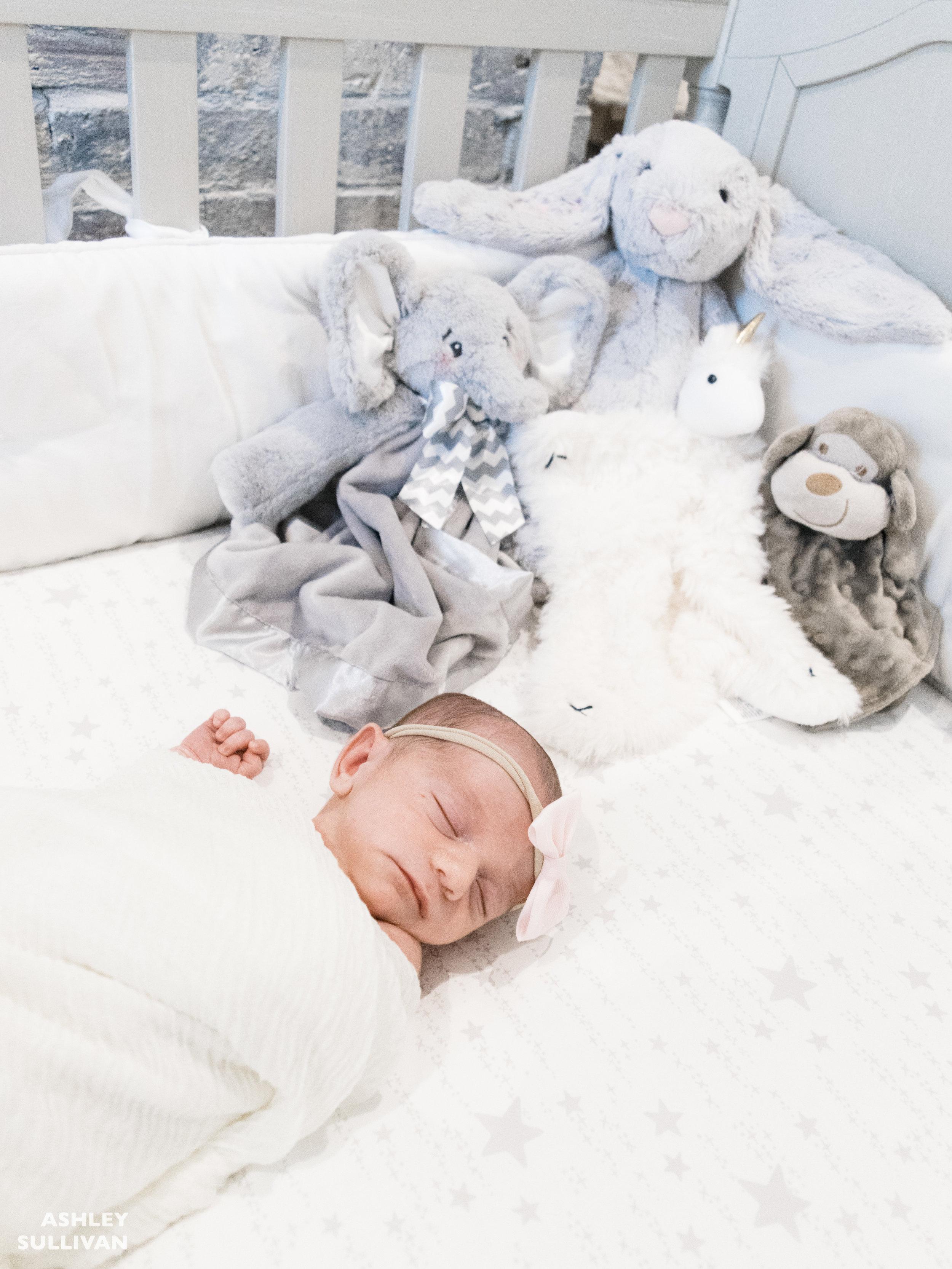 BabyEmmaHospital-10.jpg