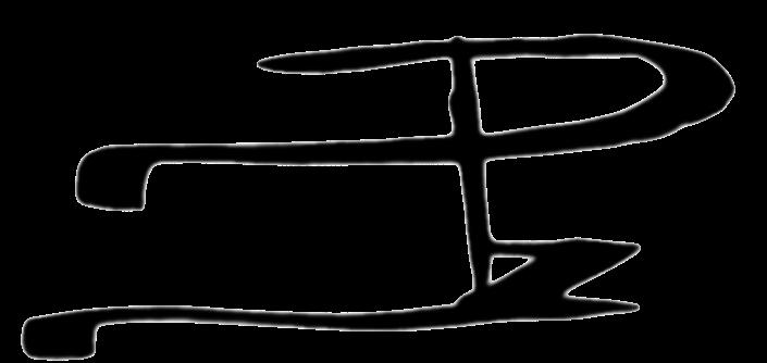 PZsignature logo only.png