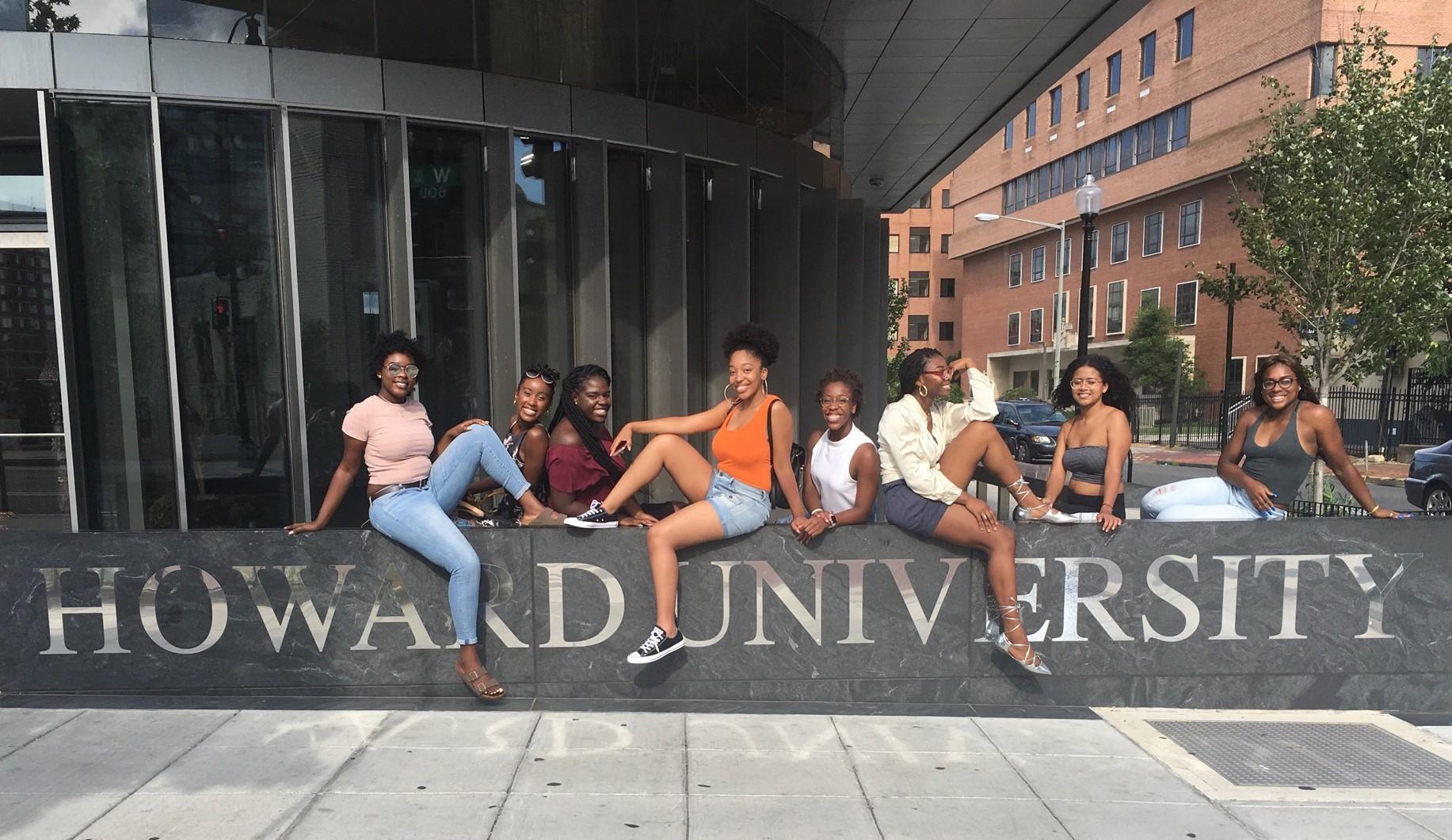 Howard-University-2021-Class-HU21-Freshmen.jpg