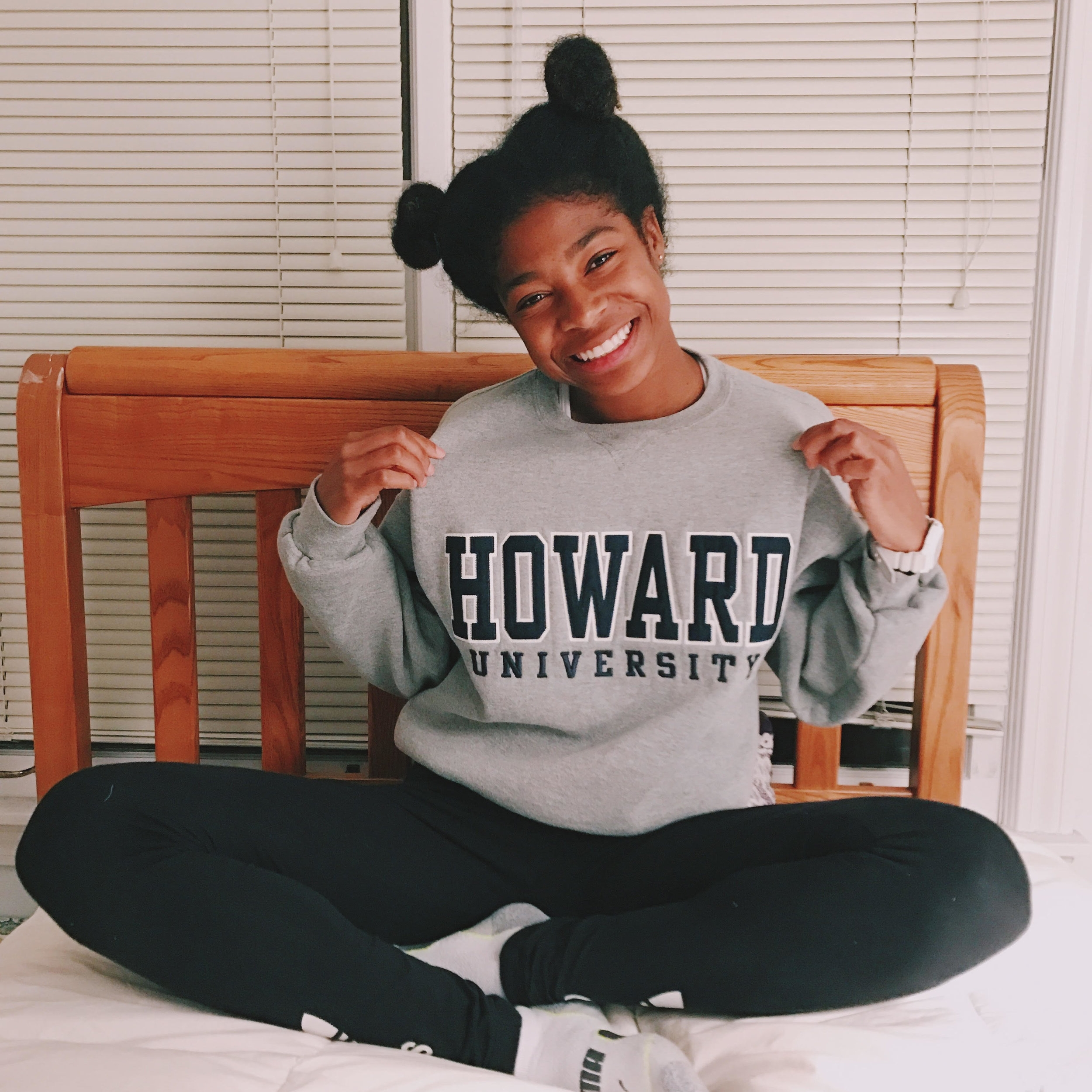The-Everyday-Lemonade_Howard-University-Student-HU21-Jean-Jackson_170721.jpg