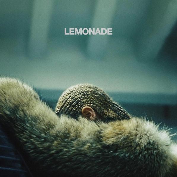 Beyonce_Lemonade_Album_Cover