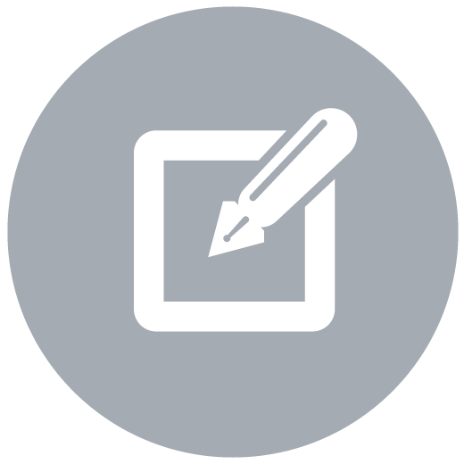 blog-icon-light.png