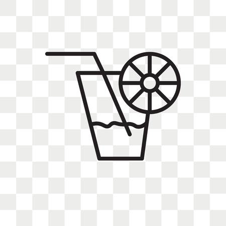 108634424-stock-vector-lemonade-vector-icon-isolated-on-transparent-background-lemonade-logo-concept.jpg