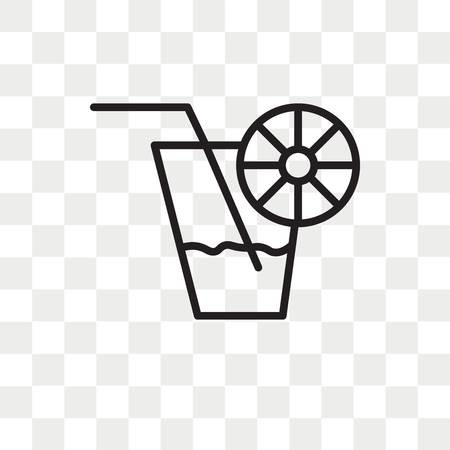 108634424-stock-vector-lemonade-vector-icon-isolated-on-transparent-background-lemonade-logo-concept-2.jpg