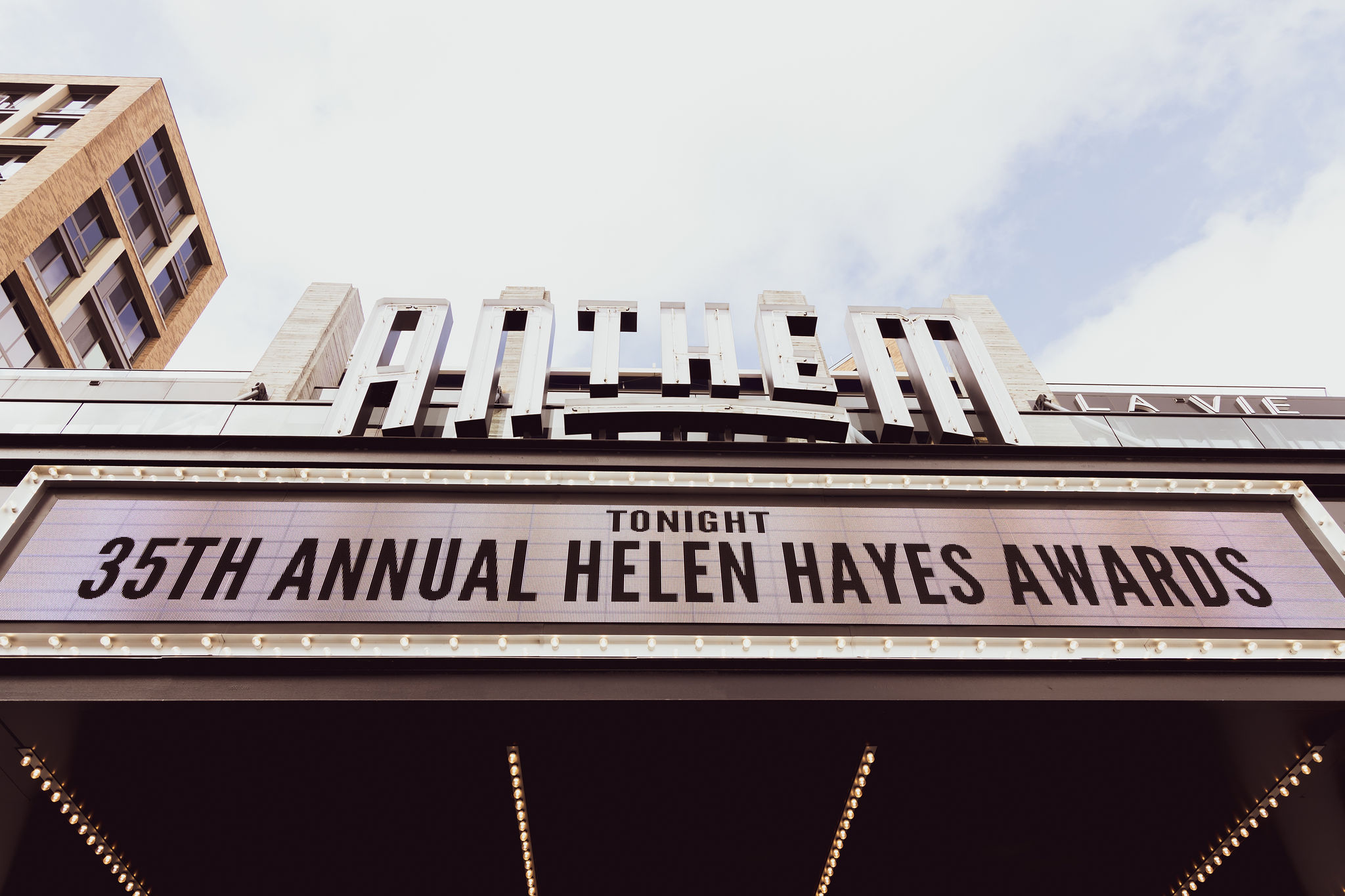 Helen_Hayes_Awards_2019_leanila_photos_DC_event_photographer(261of527).jpg