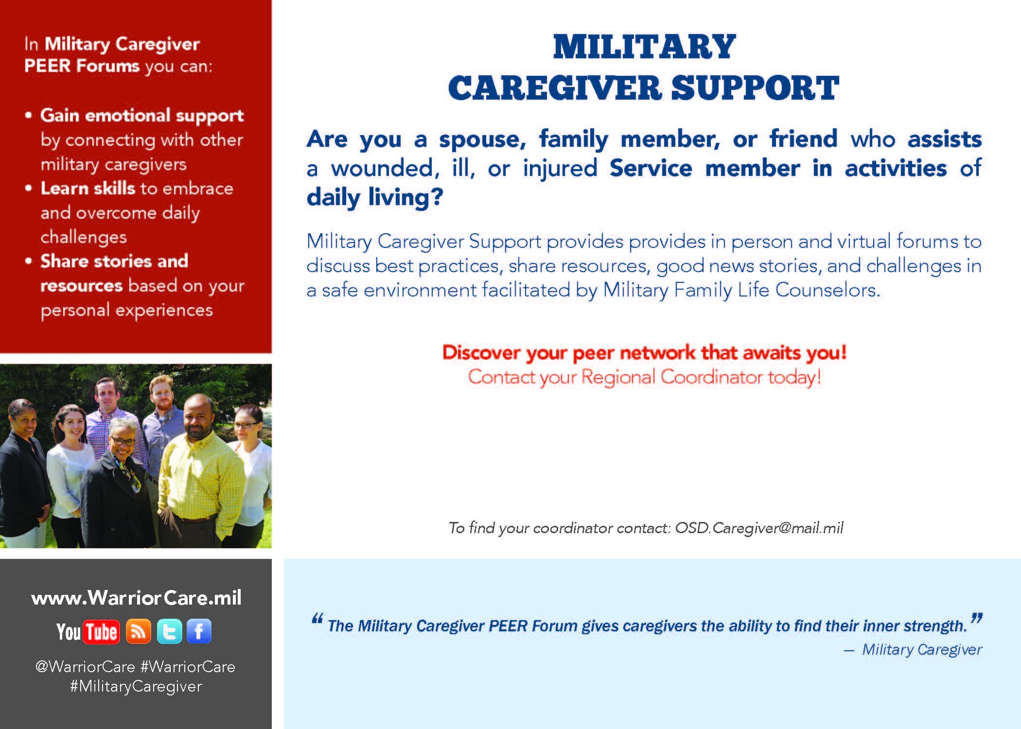00212-2038_Caregiver_Postcard_v29_FINAL_2015.05_Page_2.jpg