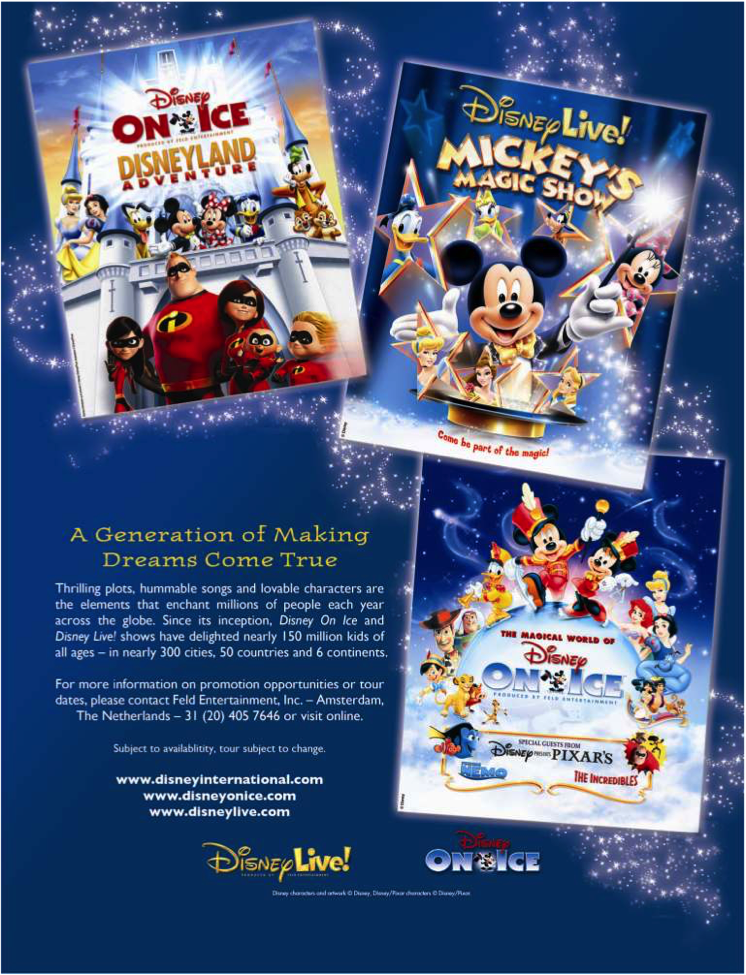 Disney on Ice Advertisement.png