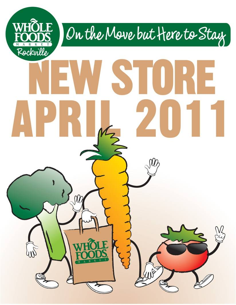 Whole_Foods_Market_Rockville_New_Store_Promo.jpg