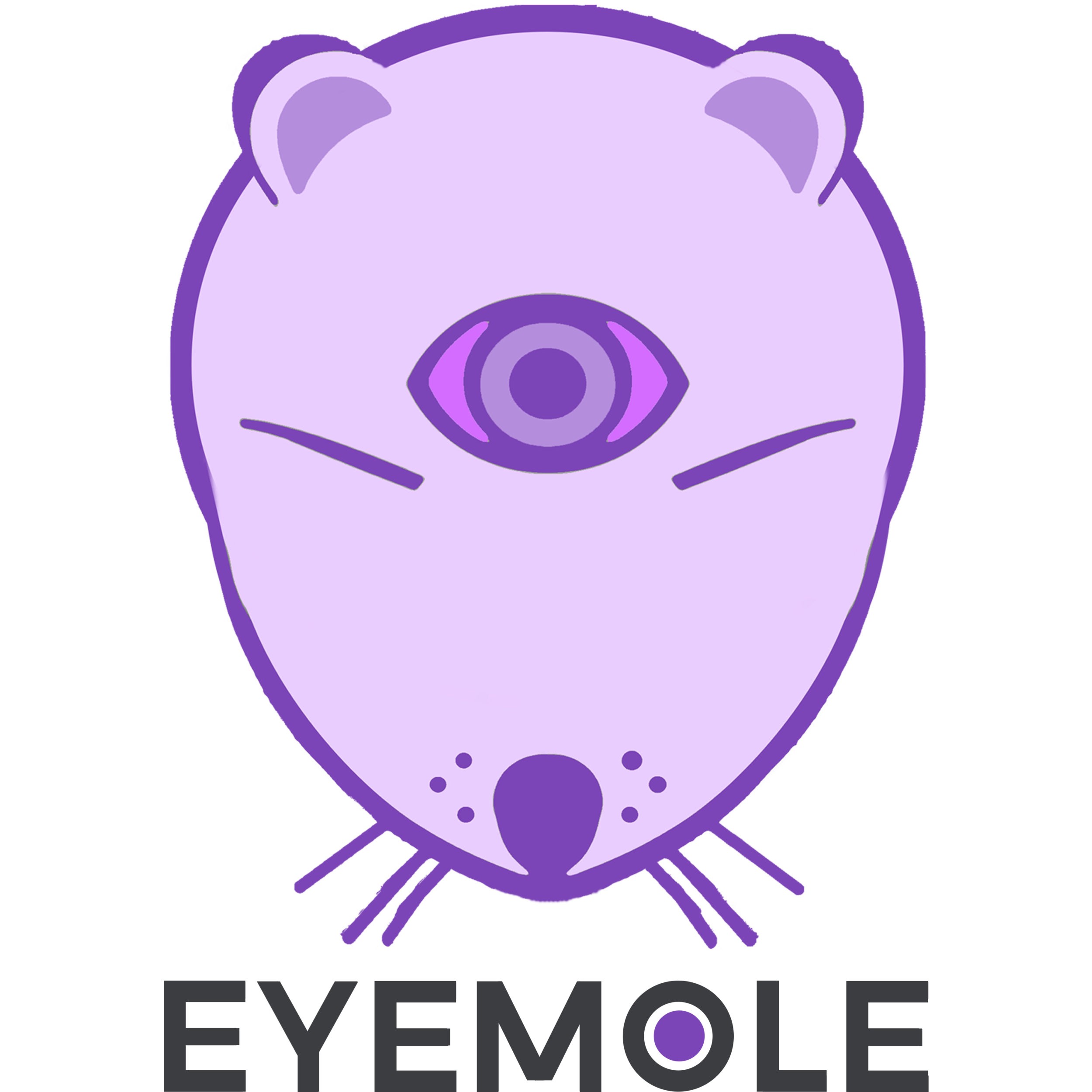 eyemole head with text.png