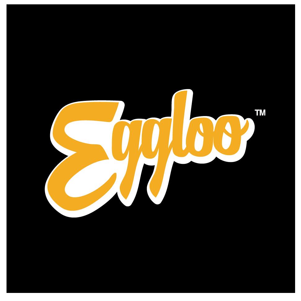 Instagram Eggloo Logo.png