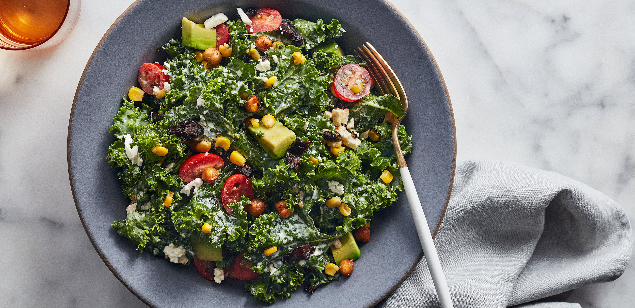 "Chopped Kale Salad with Chickpeas, Feta, and Portobello ""Bacon"" — 0008 — HERO.jpg"