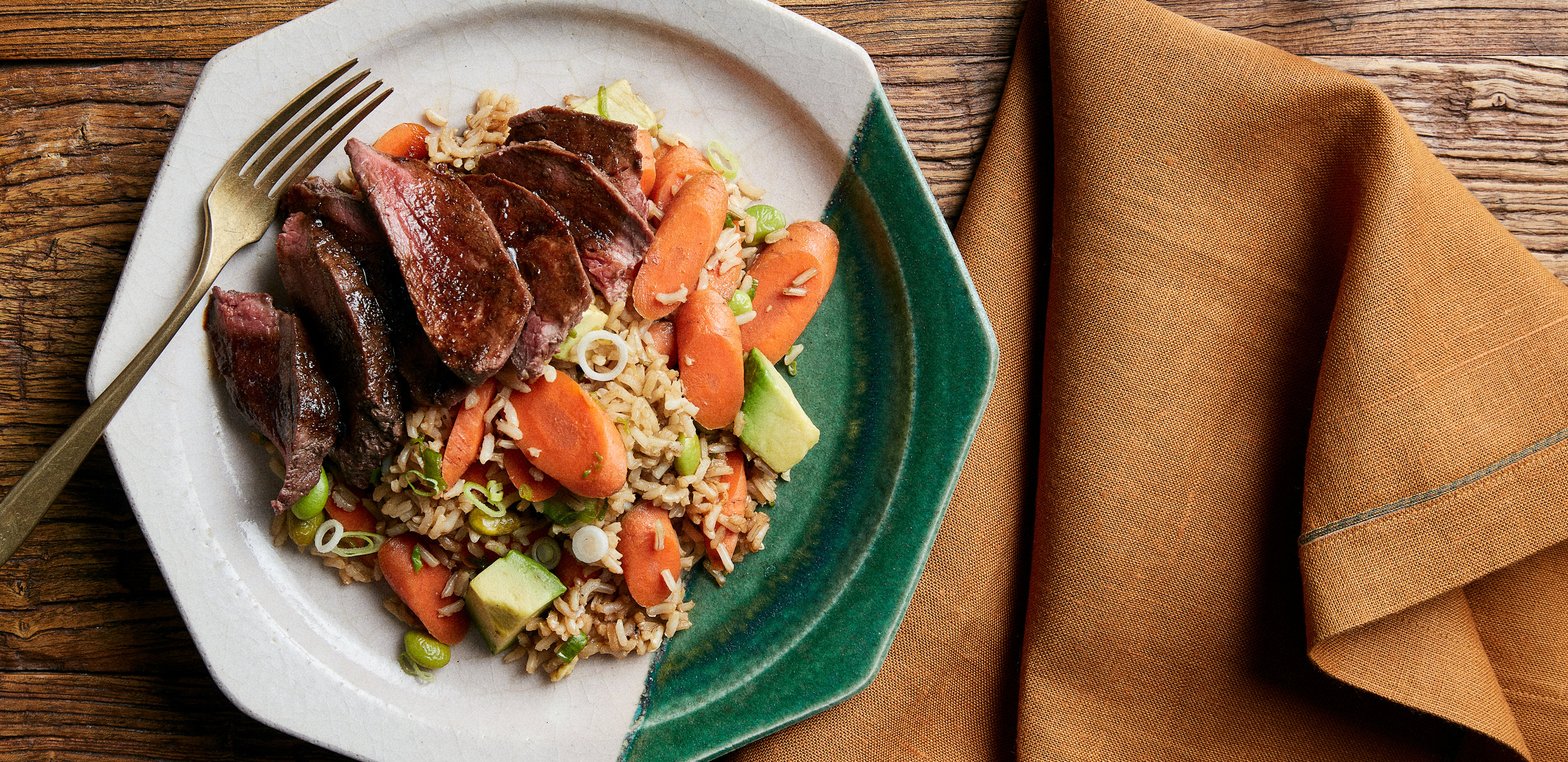Soy-Glazed Steak with Carrot, Avocado, and Edamame — 0012 — HERO (1).jpg