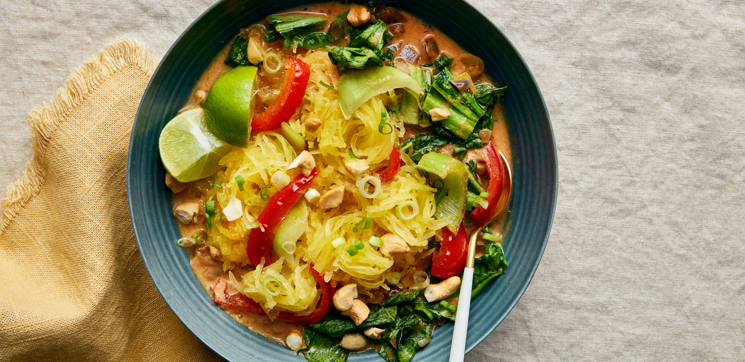 Curried Spaghetti Squash with Red Pepper and Bok Choy — 0011 — HERO.jpg