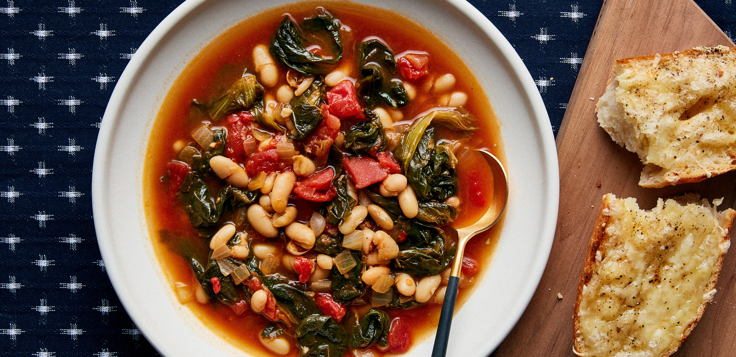 Escarole and White Bean Stew with Garlic Bread — 0008 — HERO.jpg