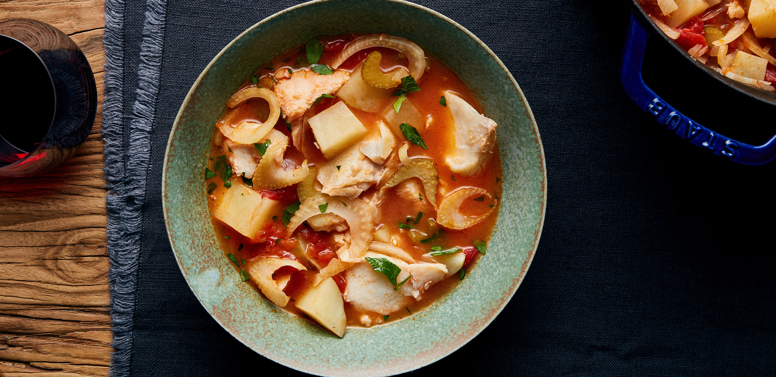 Manhattan Style Cod Chowder with Fingerling Potatoes — 0015 — HERO.jpg