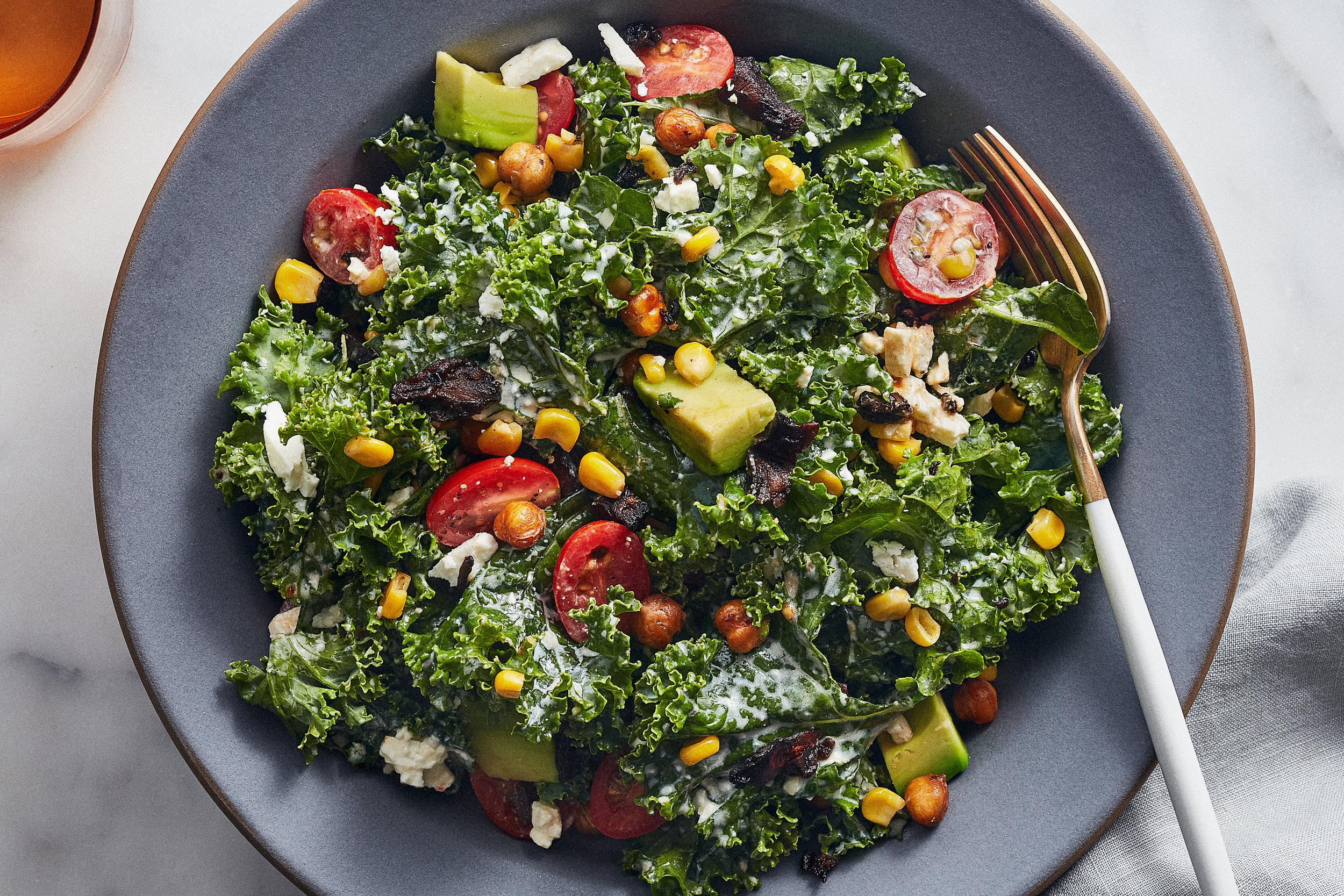 "Chopped Kale Salad with Chickpeas, Feta, and Portobello ""Bacon"" — 0008 — HERO B (1).jpg"