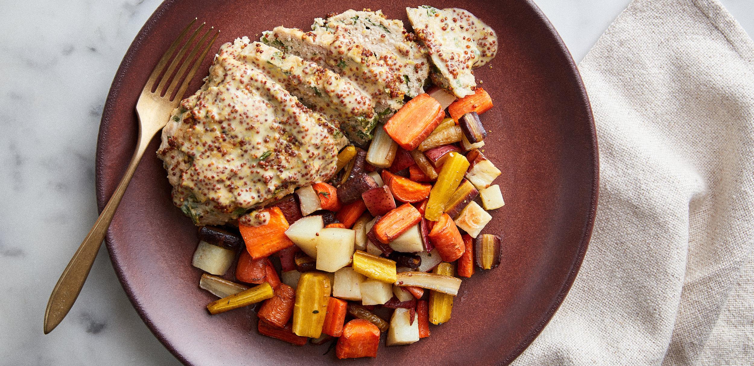 Turkey Meatloaf with Roasted Vegetables — 0008 — HERO (1).jpg