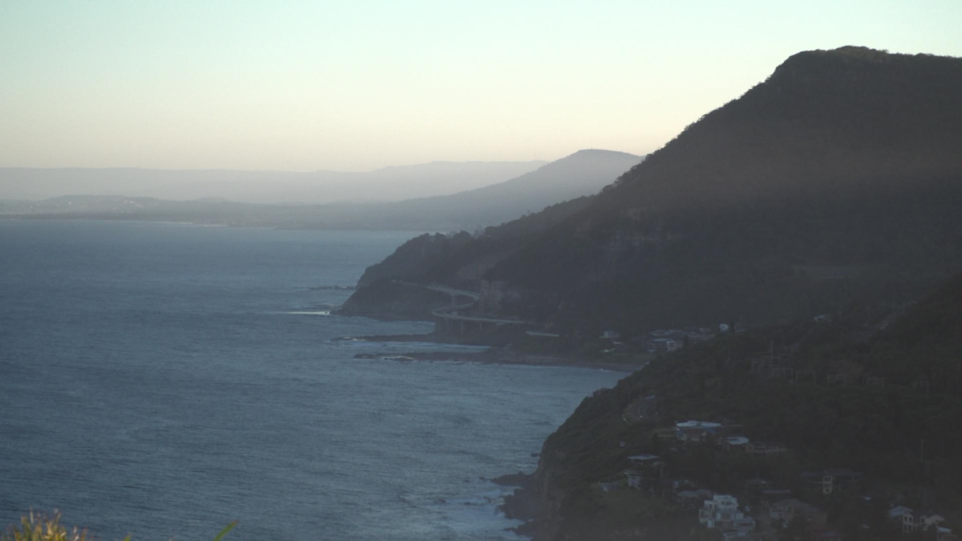 coastal2.jpg