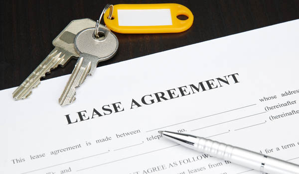Lease-Agreement-thesgrealtor.com_.jpg