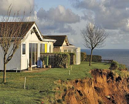 cliff-top bungalow.jpg