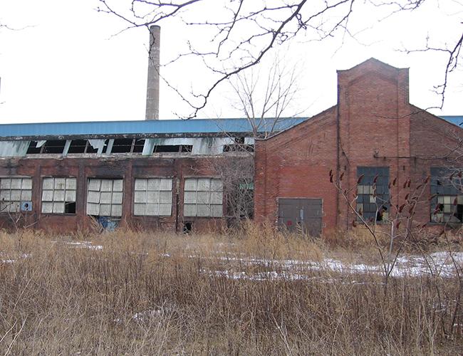industrial estate.jpg
