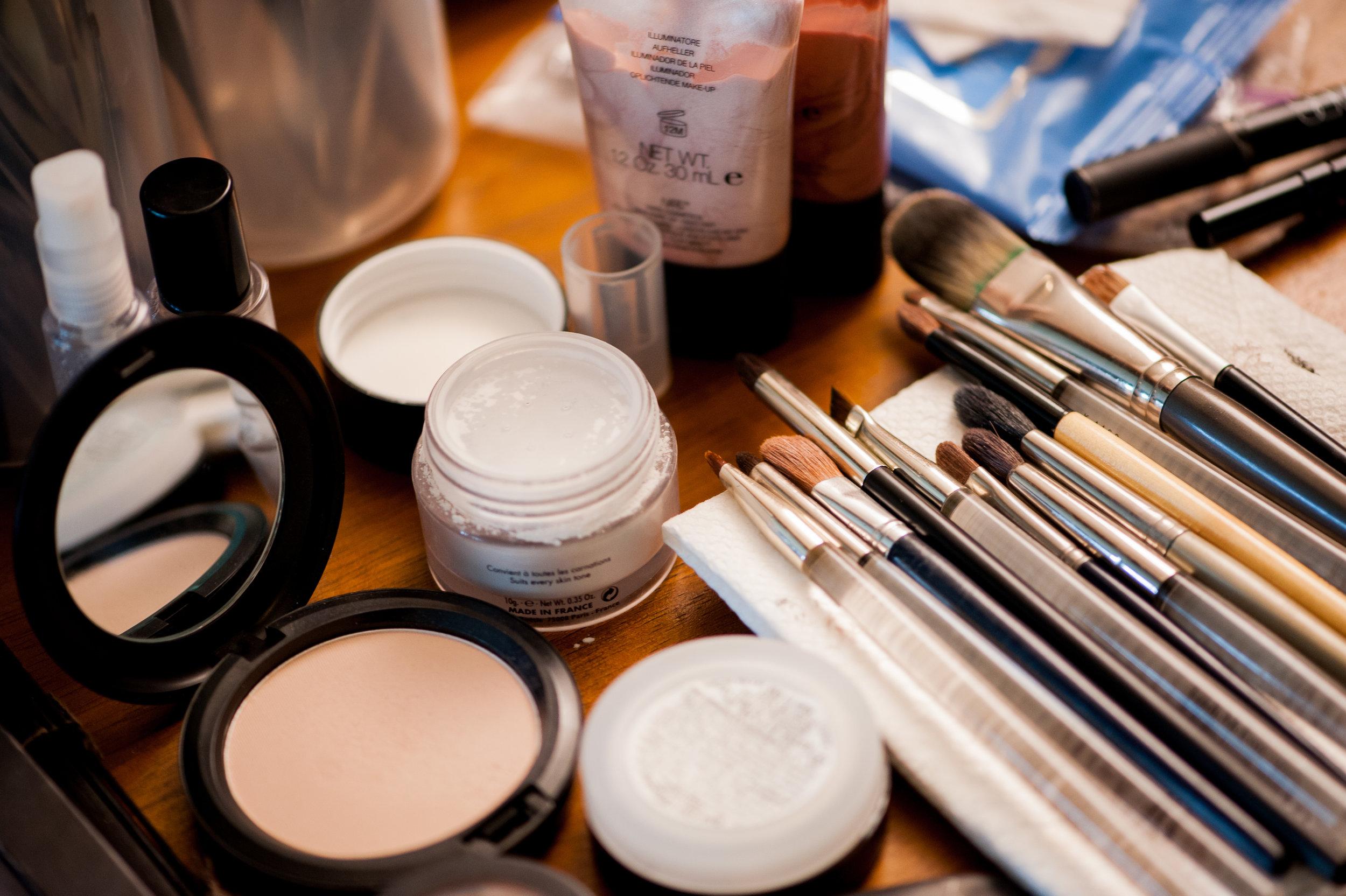 makeupkate.jpg