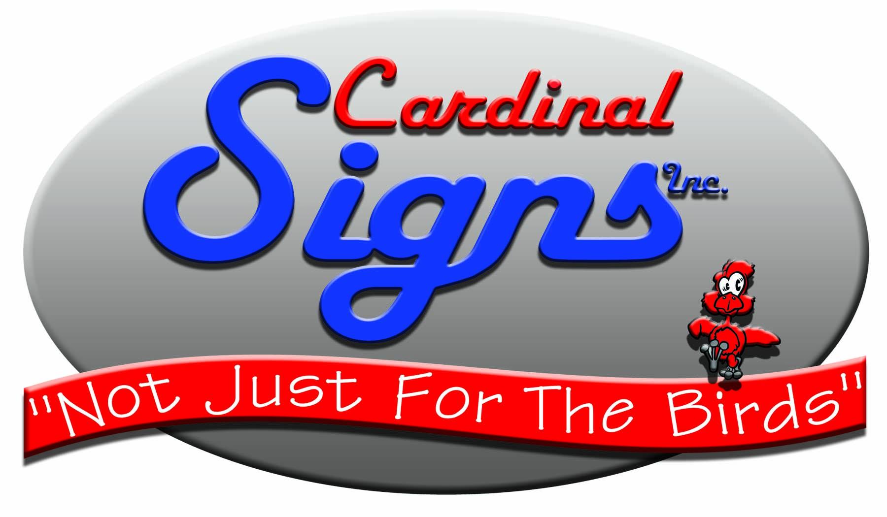 Cardinal Logo Redone3 copy.jpg