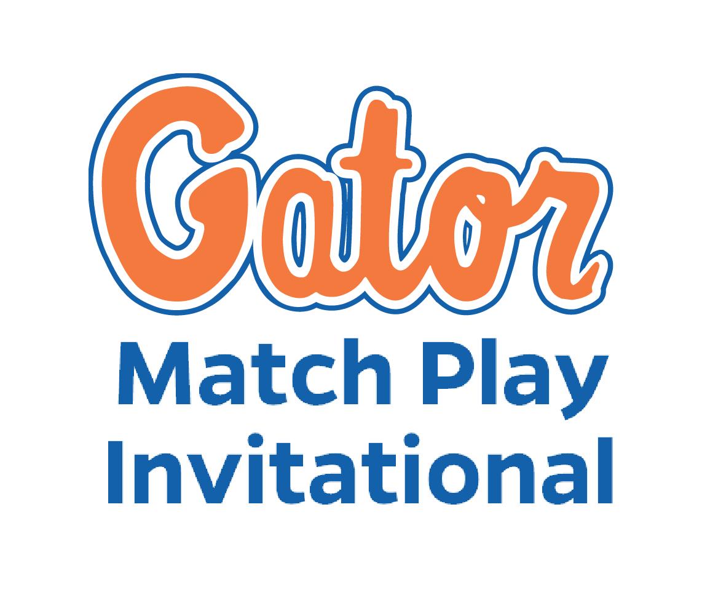 Gator Match Play Invitational.png