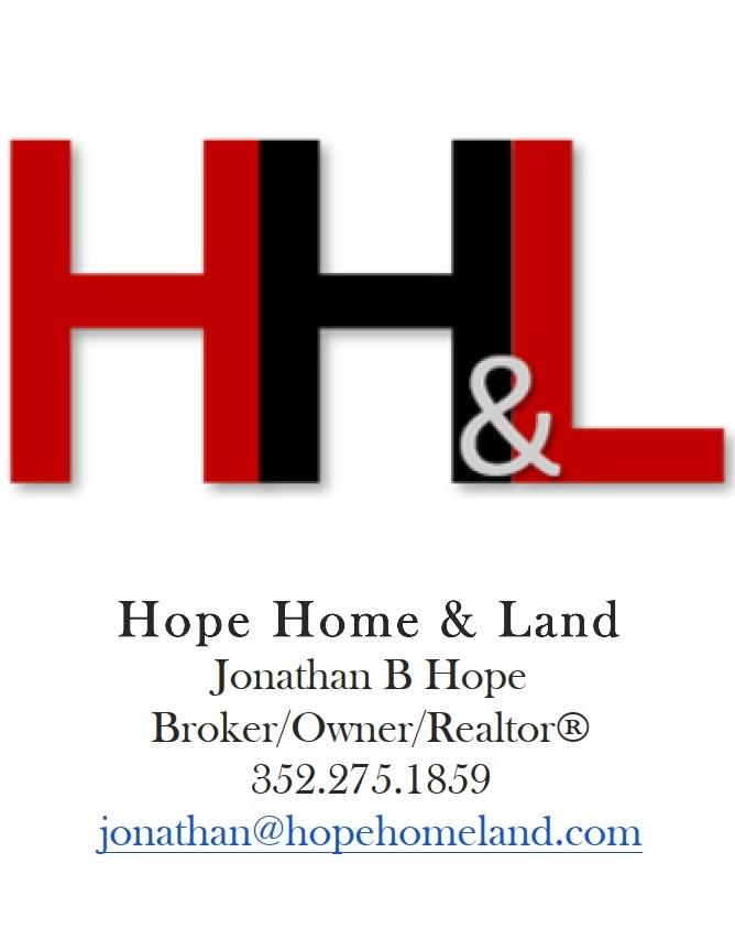 Hope%2BHome%2Band%2BLand_3.jpg