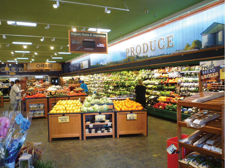 PSK_Foodtown-01.jpg