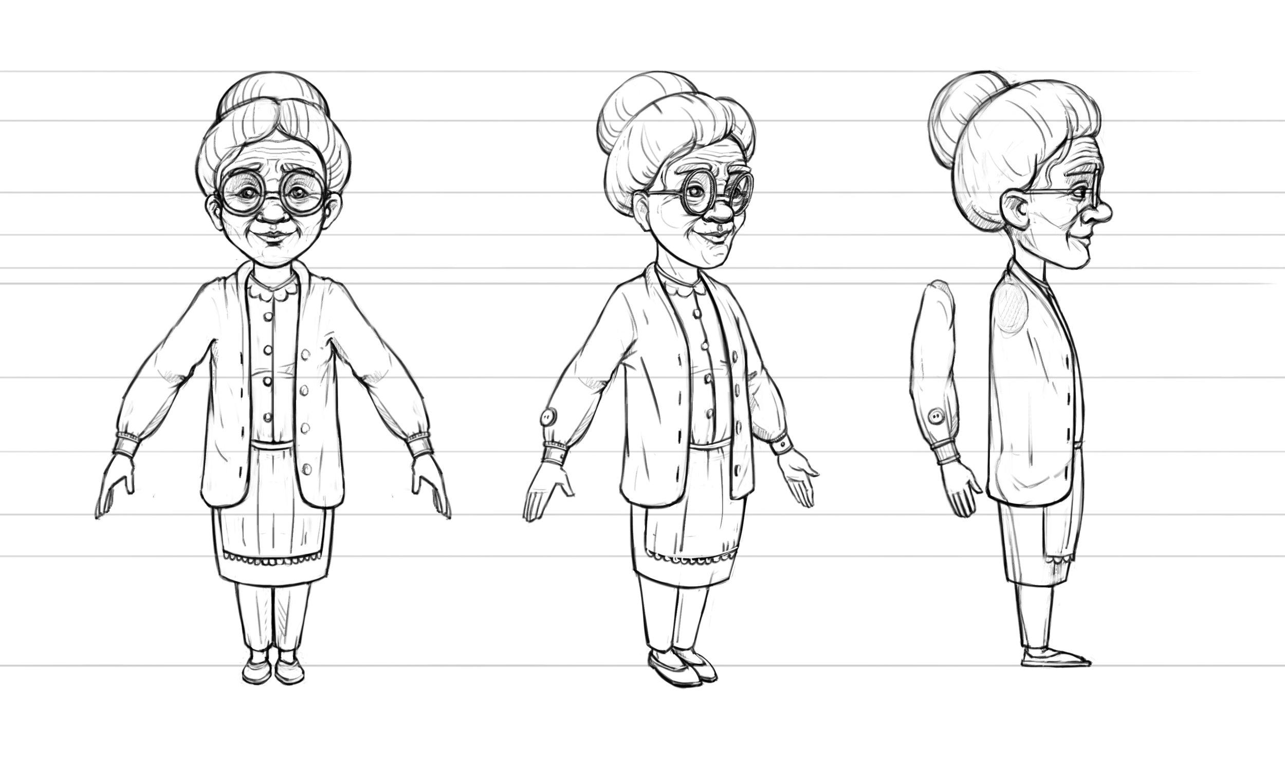 character_mycafe_obkatka_04.jpg