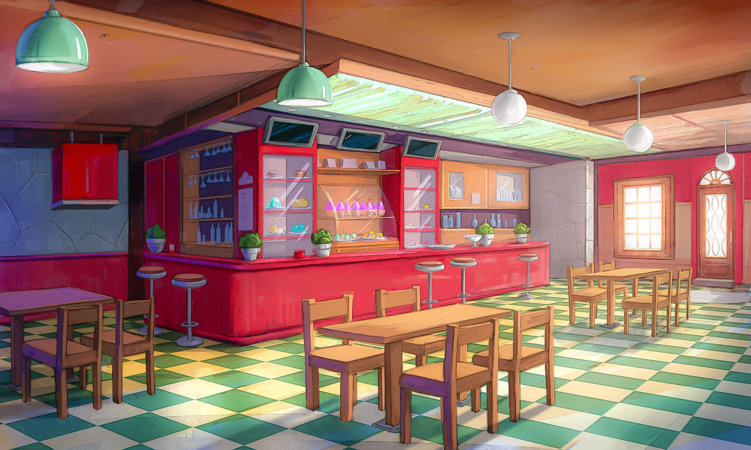 mycafe_color_02.jpg