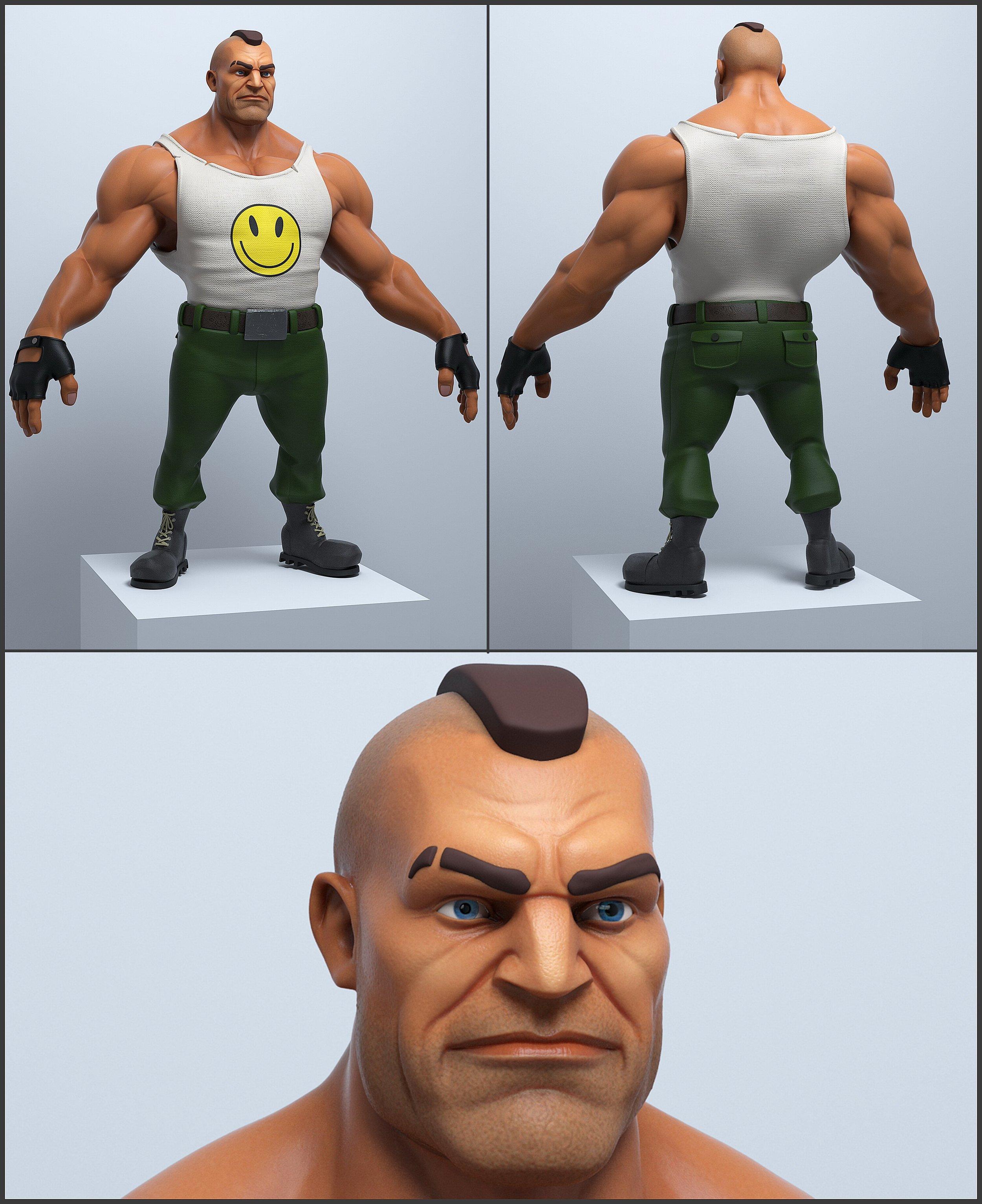 GG_character.jpg