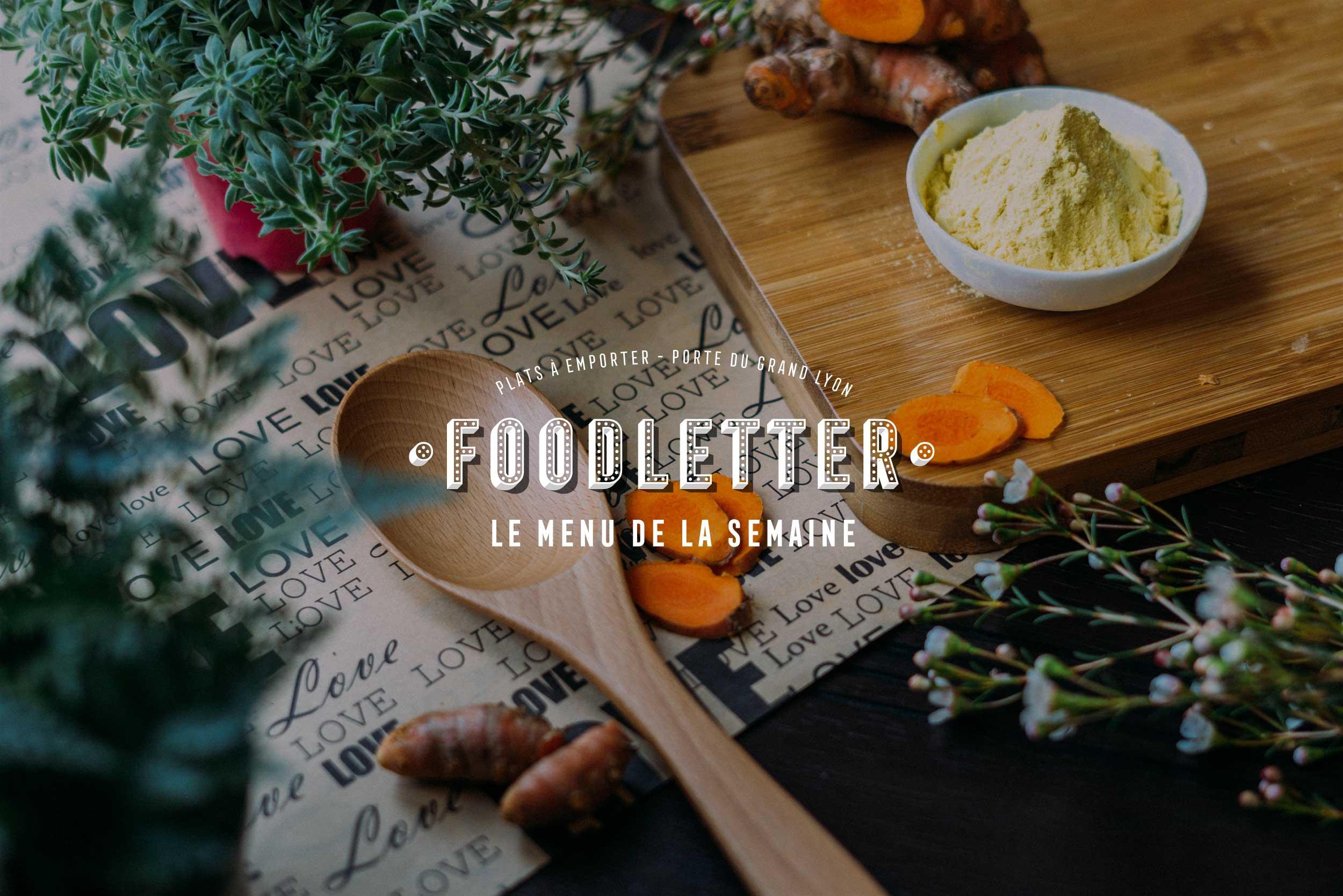 foodletter.jpg