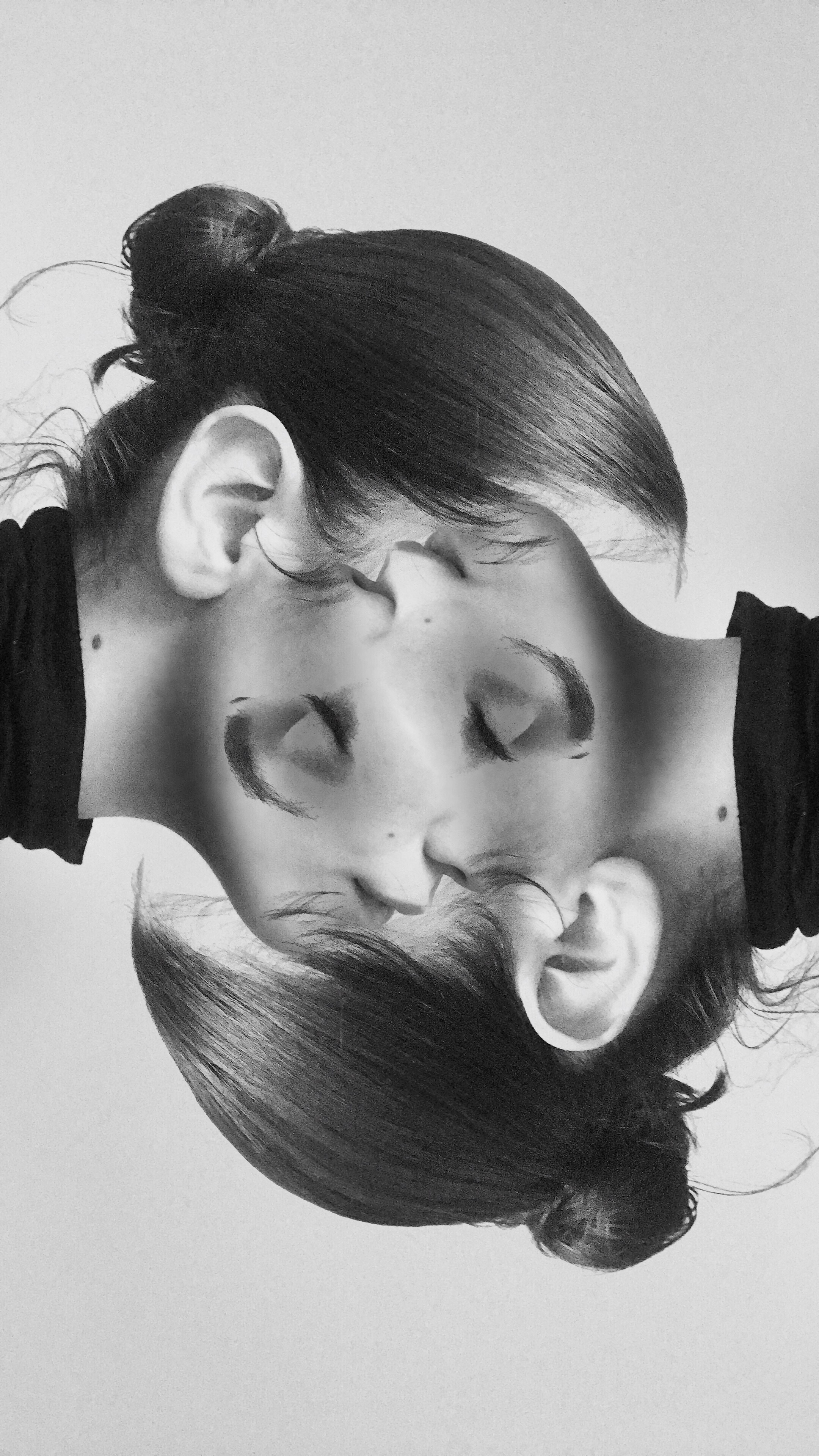 Marianna_Self Portrait.JPG