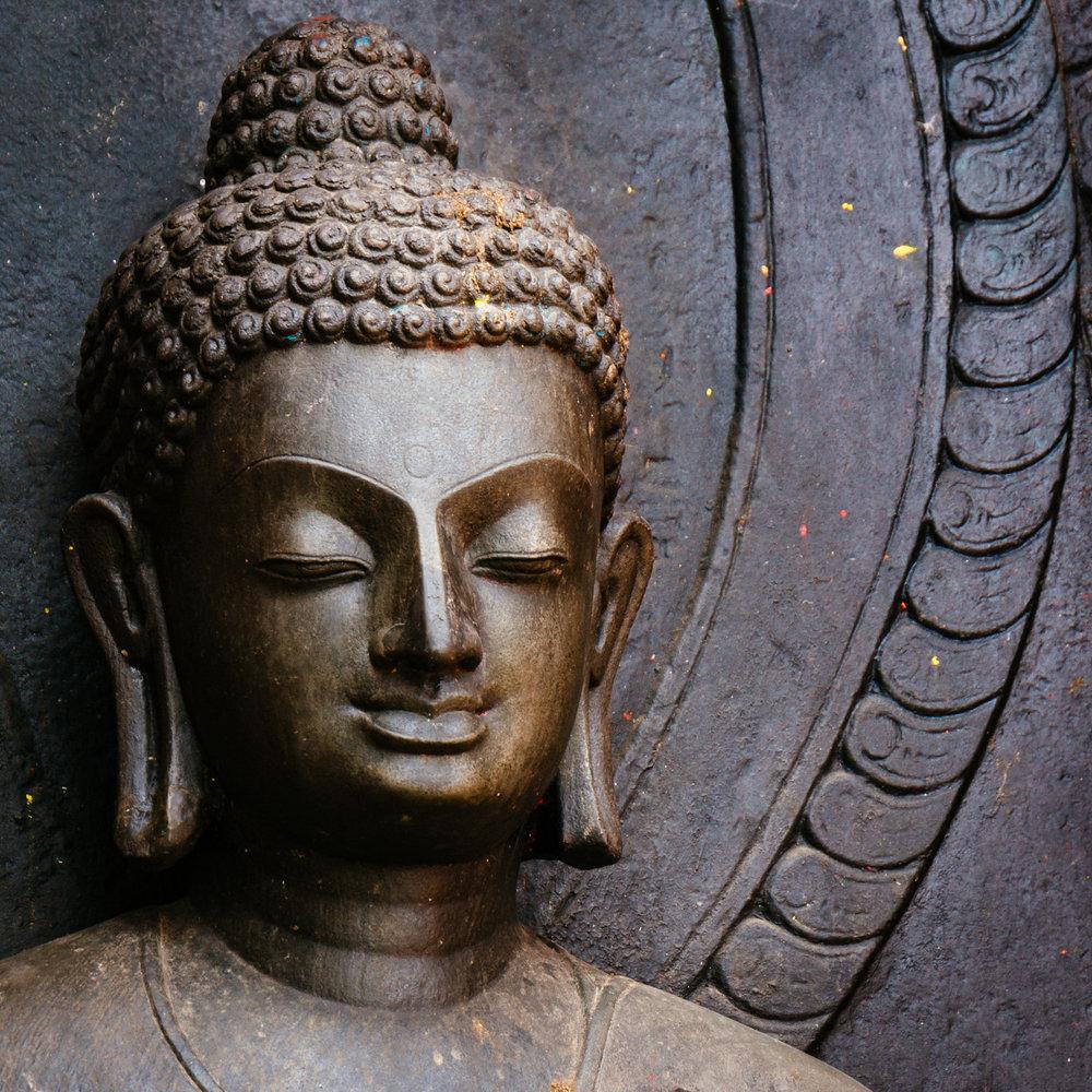 120925_Nepal_1820-3.jpg