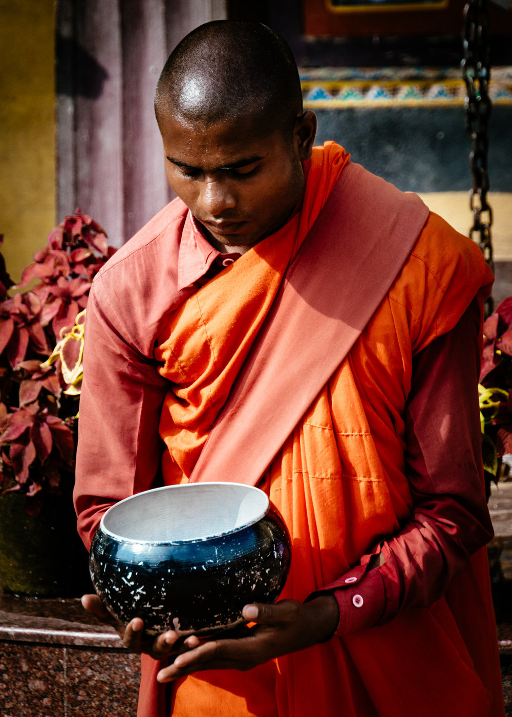 120925_Nepal_2317.jpg