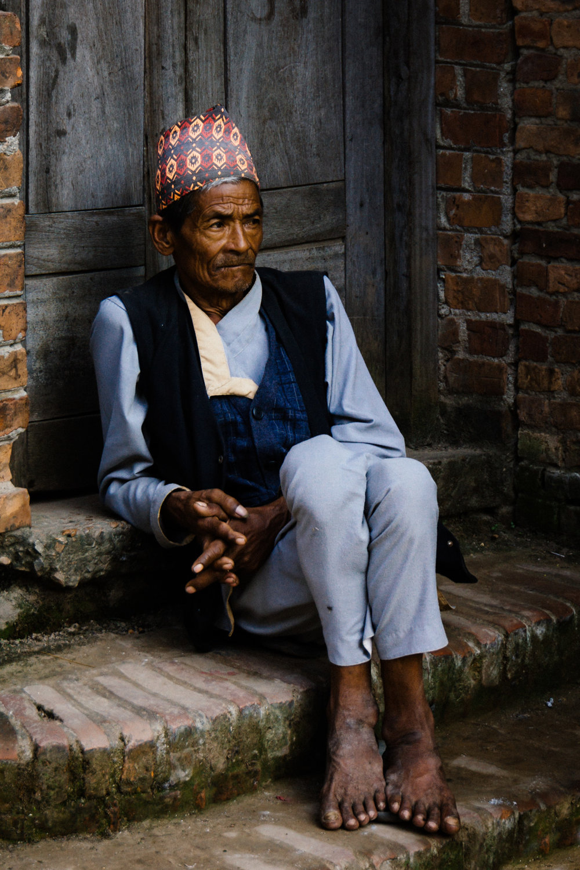 121007_Nepal_5907-2.jpg