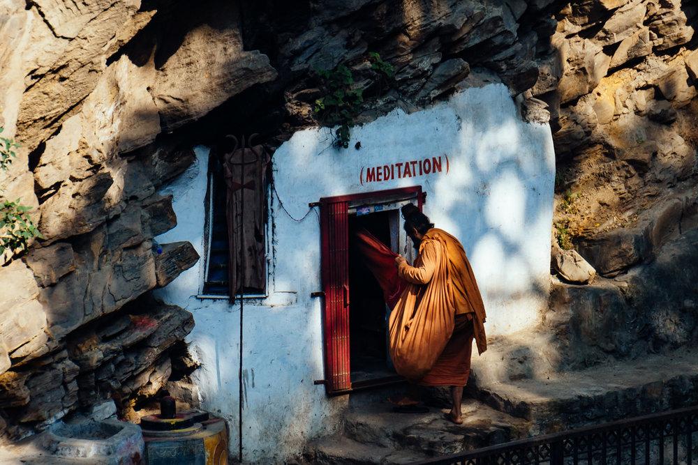 121008_Nepal_6524.jpg