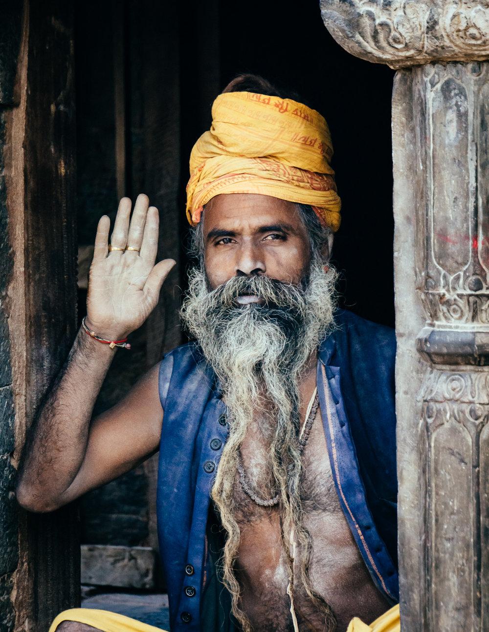 121008_Nepal_6631.jpg